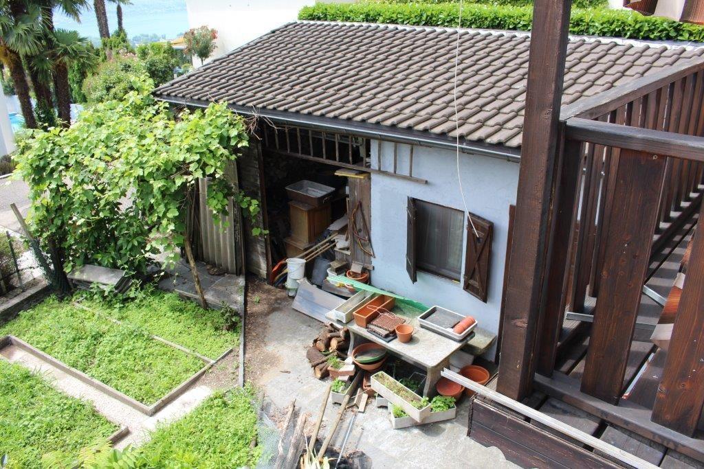 Haus kaufen Locarno 4180/2322-9