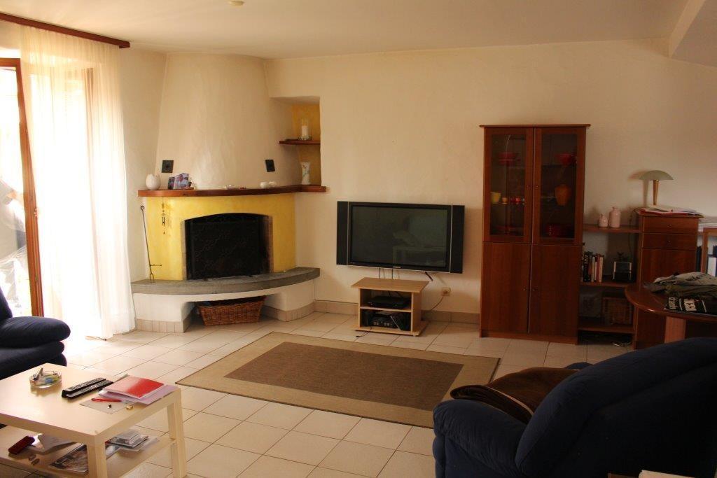Haus kaufen Locarno 4180/2362-2