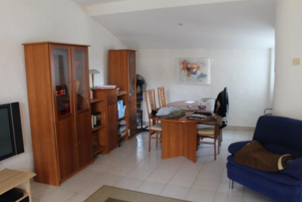 Haus kaufen Locarno 4180/2362-3