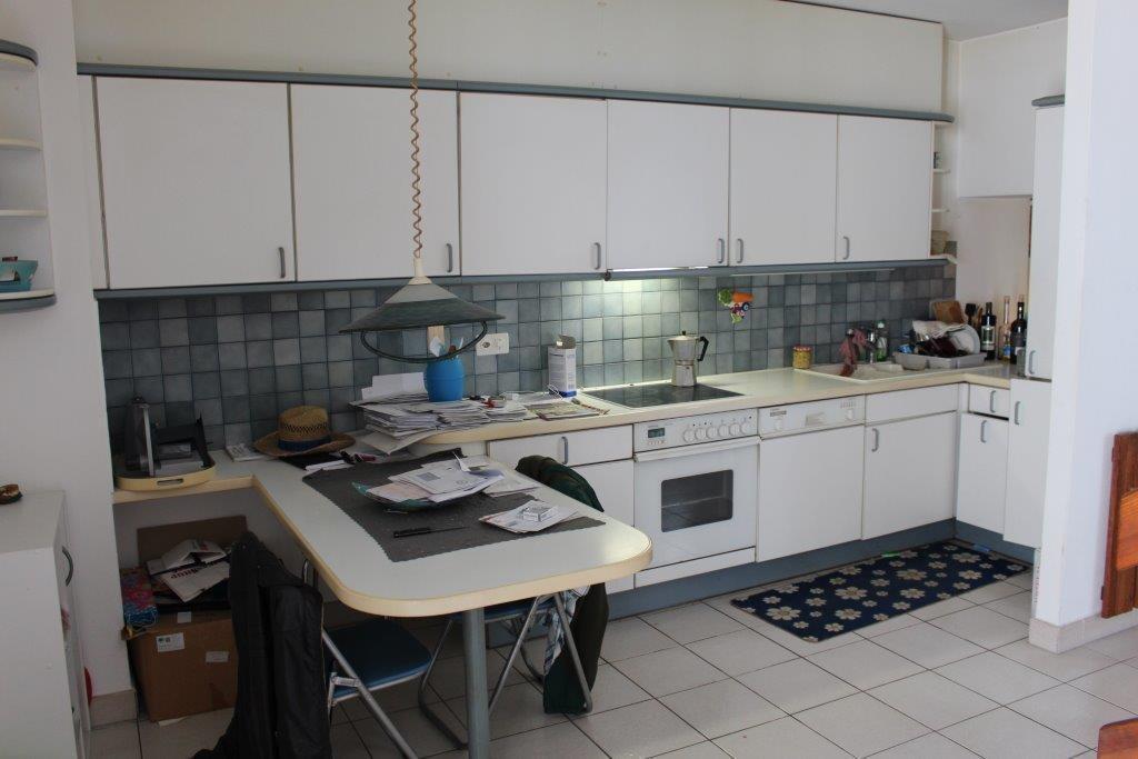 Haus kaufen Locarno 4180/2362-4
