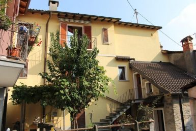 Haus kaufen Locarno 4180/2362-1