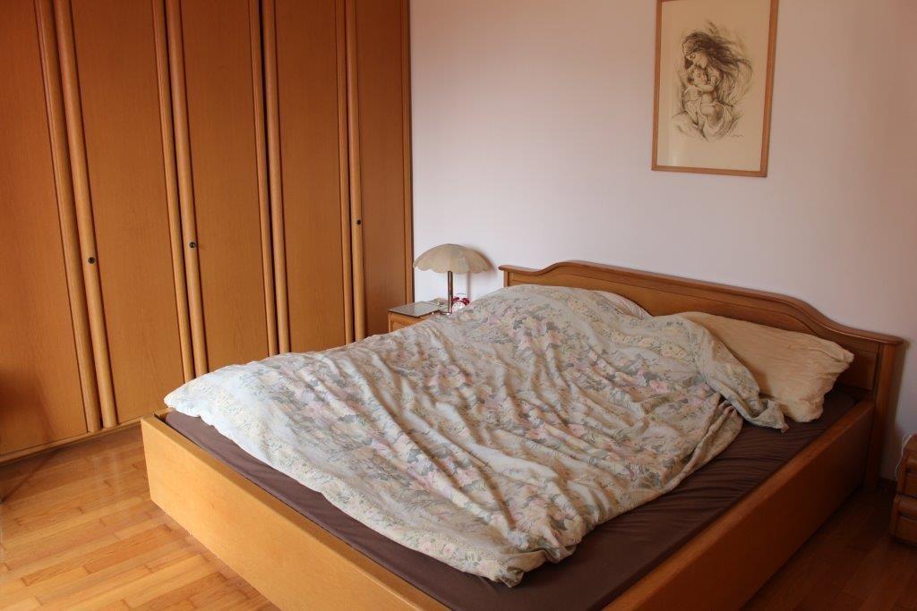Haus kaufen Locarno 4180/2362-5