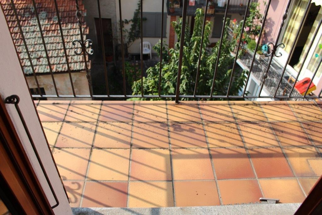 Haus kaufen Locarno 4180/2362-6