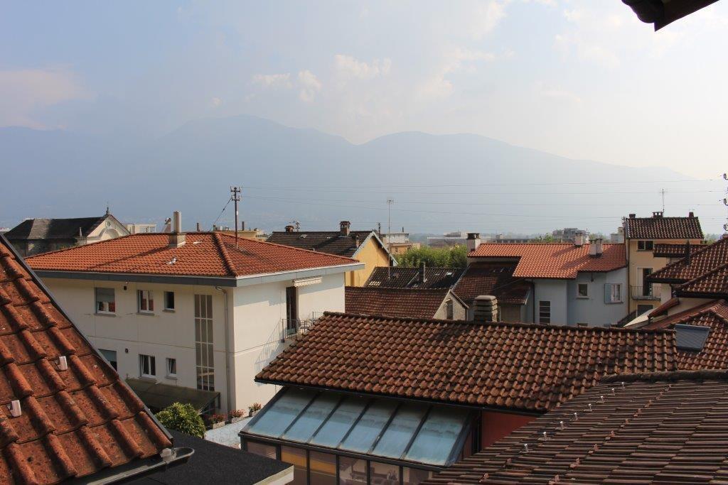 Haus kaufen Locarno 4180/2362-7