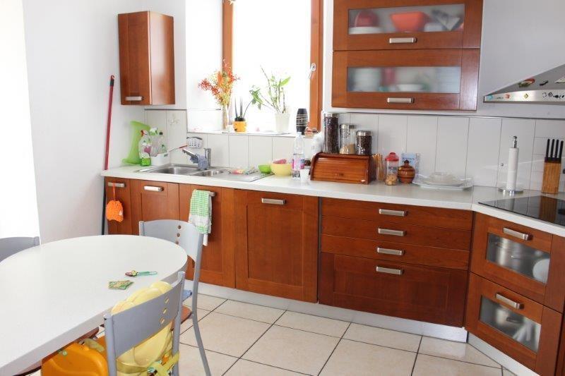 Haus kaufen Locarno 4180/2374-2