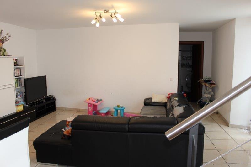 Haus kaufen Locarno 4180/2374-3