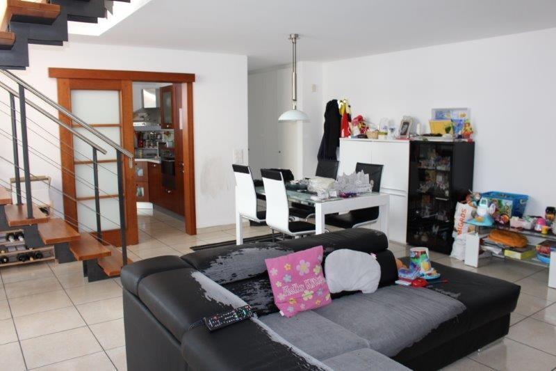 Haus kaufen Locarno 4180/2374-4