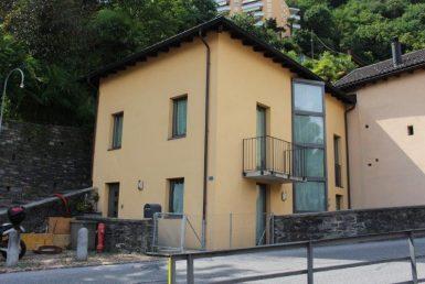Haus kaufen Locarno 4180/2374-1