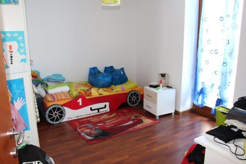 Haus kaufen Locarno 4180/2374-5