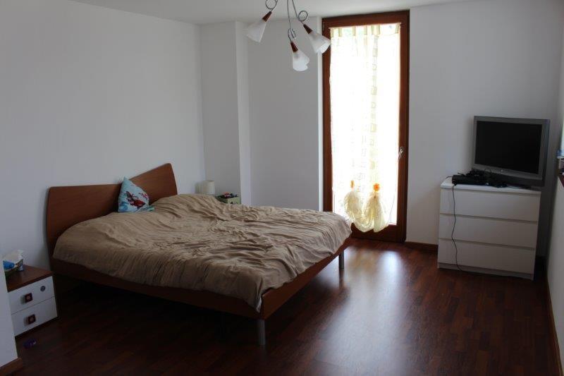 Haus kaufen Locarno 4180/2374-6