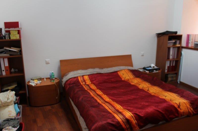 Haus kaufen Locarno 4180/2374-8