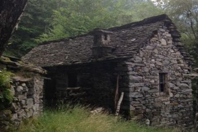 Haus kaufen Lodano 4180/2383-1