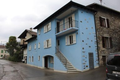 Haus kaufen Losone 4180/2391-1