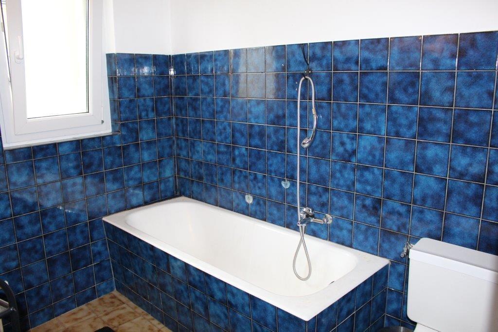 Haus kaufen Losone 4180/2391-5