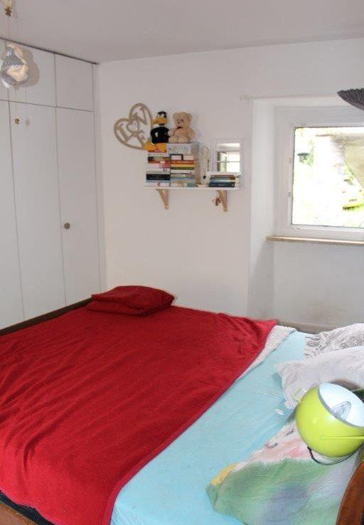 Haus kaufen Losone 4180/2391-7