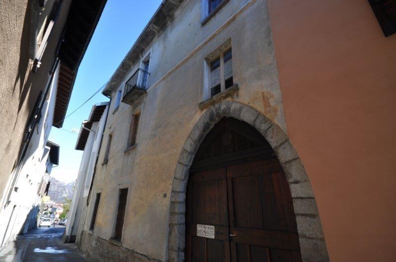 Haus kaufen Losone 4180/2402-2