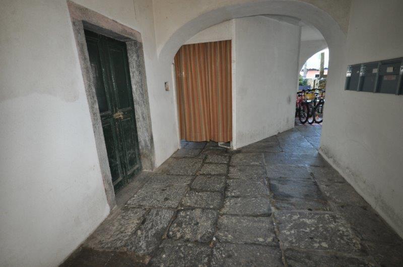 Haus kaufen Losone 4180/2402-3