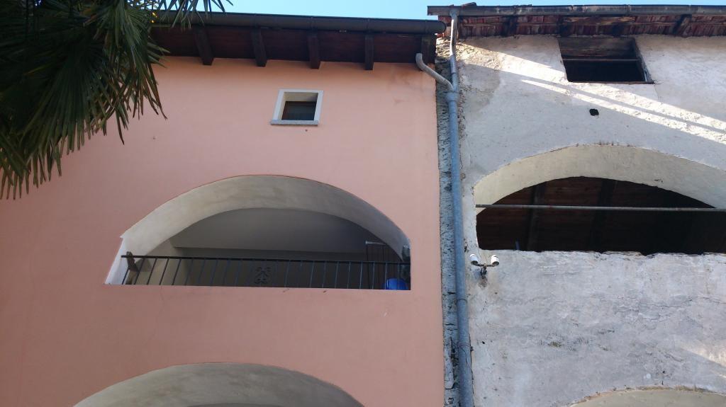Haus kaufen Losone 4180/2402-4
