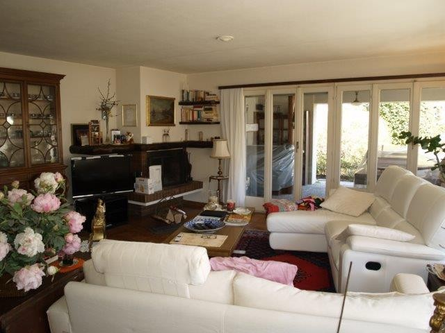 Haus kaufen Losone 4180/2415-2