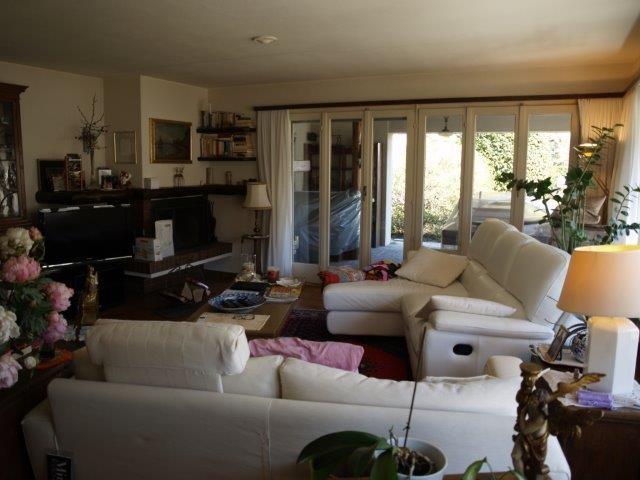 Haus kaufen Losone 4180/2415-3