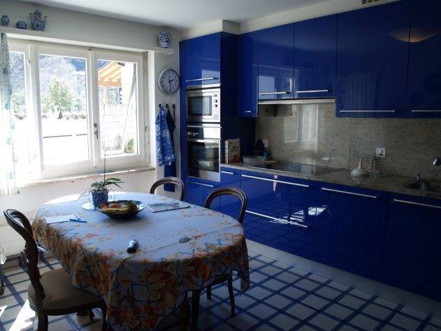 Haus kaufen Losone 4180/2415-4