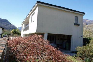 Haus kaufen Losone 4180/2415-1