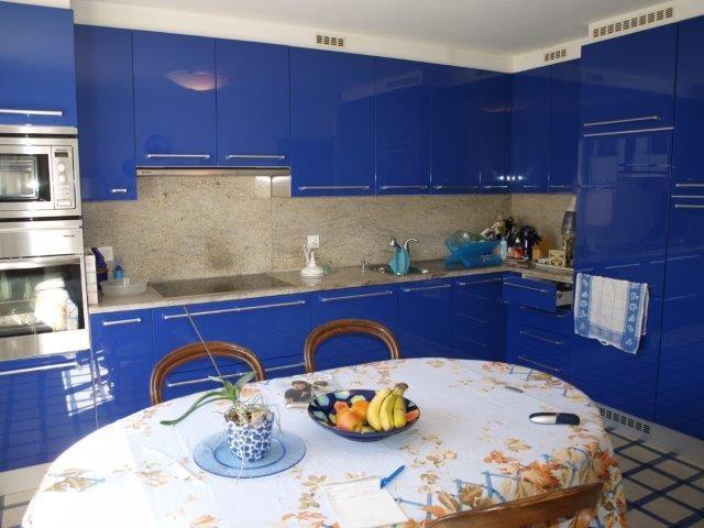 Haus kaufen Losone 4180/2415-6