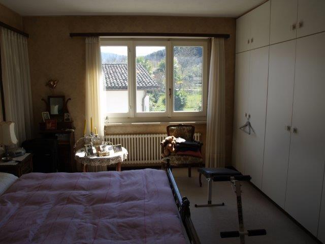 Haus kaufen Losone 4180/2415-7