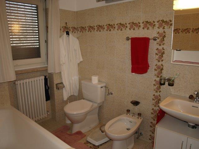 Haus kaufen Losone 4180/2415-8