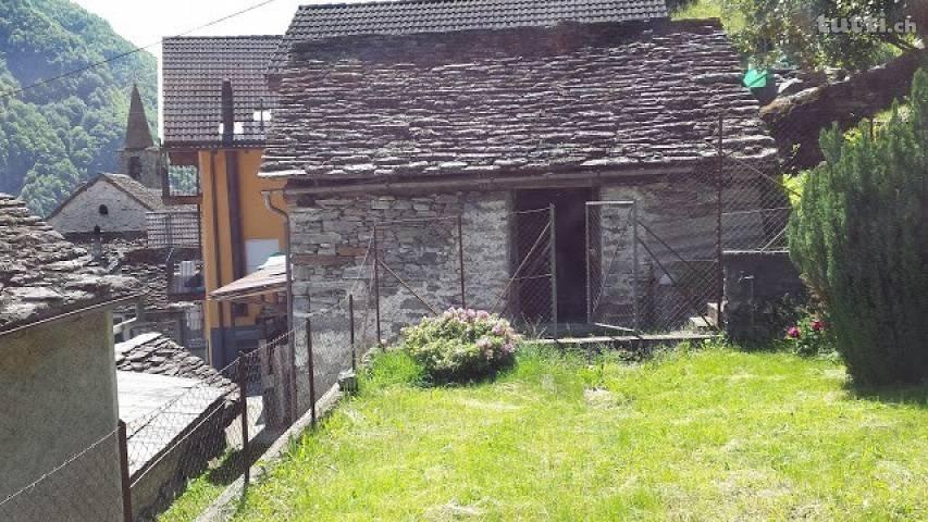 Haus kaufen menzonio immobilien menzonio for Haus zum mieten