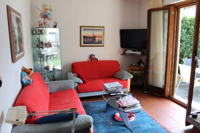 Haus kaufen Minusio 4180/2372-2