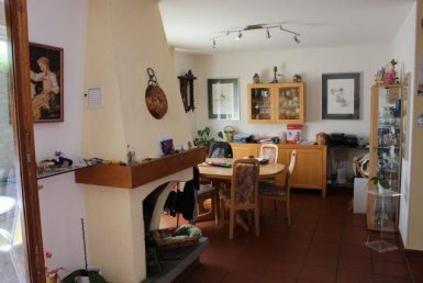 Haus kaufen Minusio 4180/2372-1