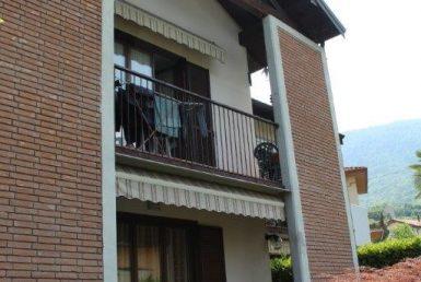 Haus kaufen Ranzo 4180/2330-1