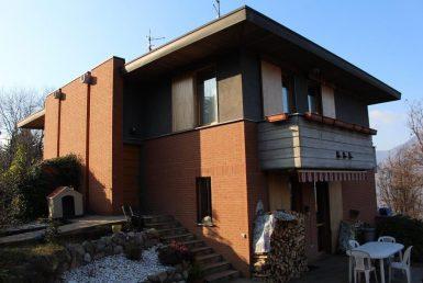 Haus kaufen Ranzo 4180/2345-1