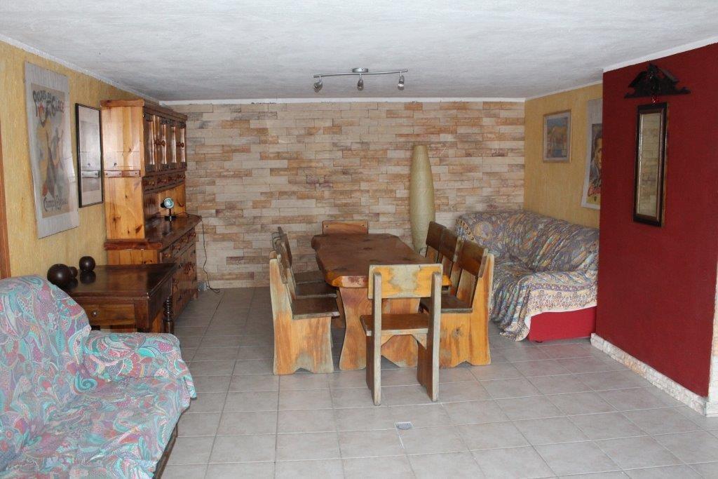 Haus kaufen ranzo immobilien ranzo for Casa 5 locali