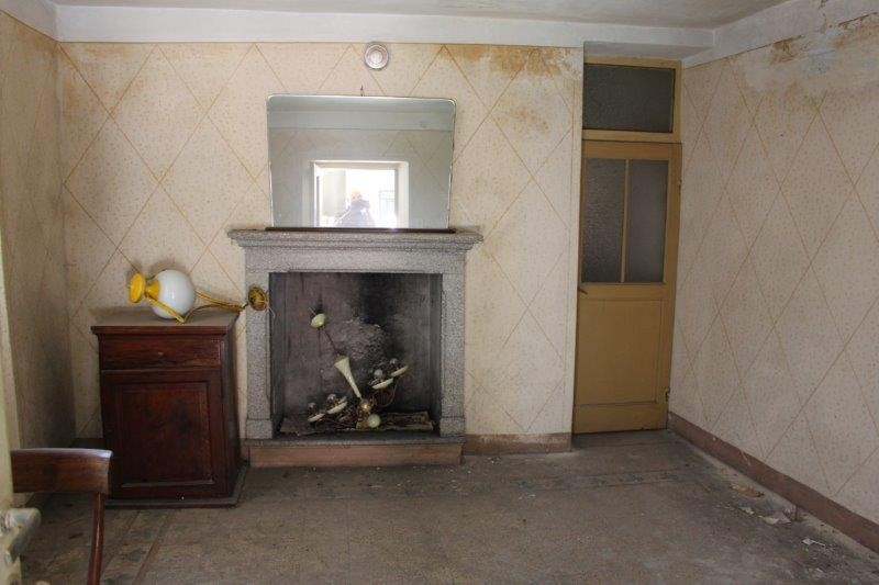 haus kaufen ranzo immobilien ranzo. Black Bedroom Furniture Sets. Home Design Ideas