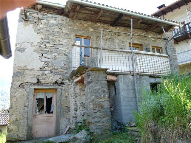 Haus kaufen Russo 4180/2407-6