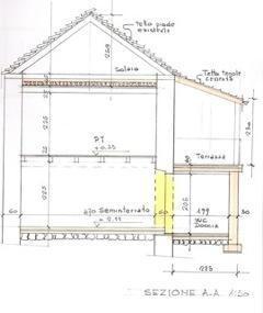 Haus kaufen Russo 4180/2407-8