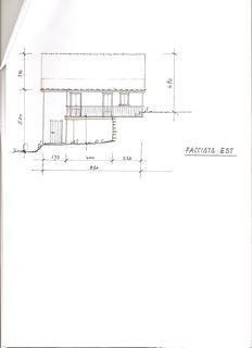 Haus kaufen Russo 4180/2407-9