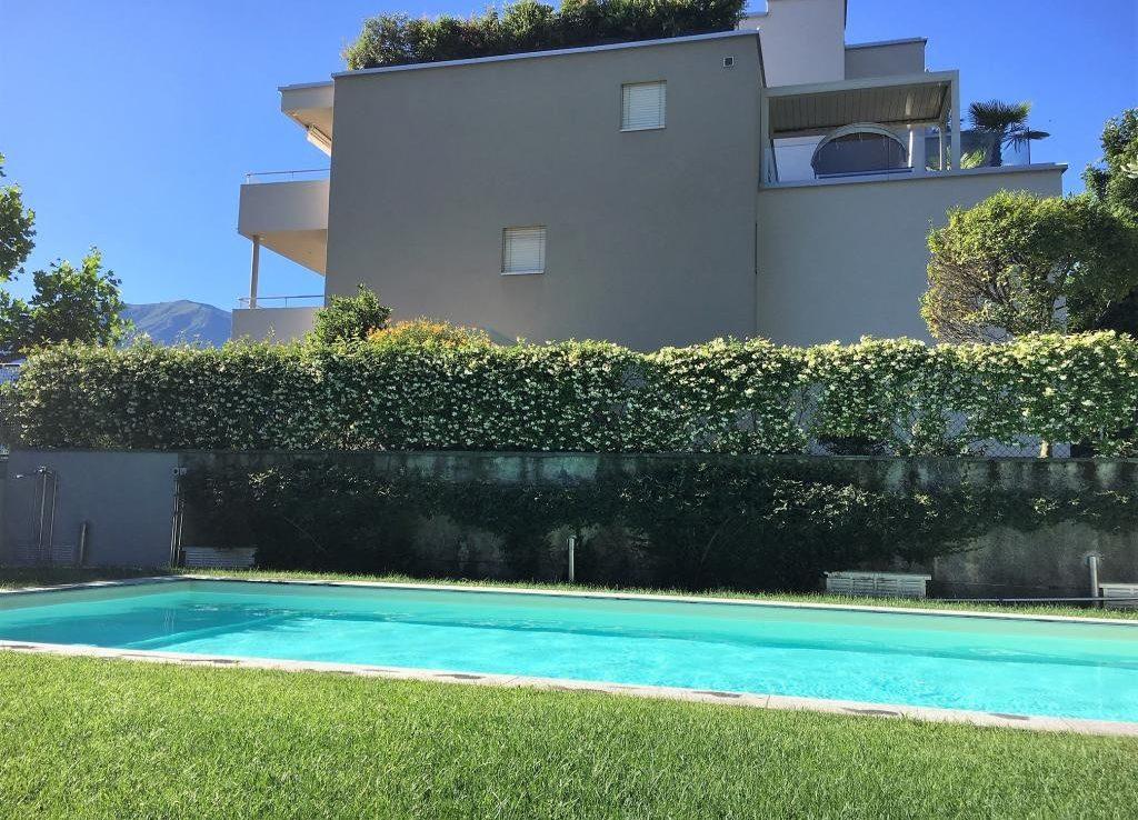 Wohnung kaufen Ascona 4180/2325-2