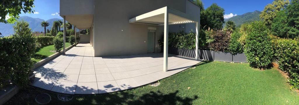 Wohnung kaufen Ascona 4180/2325-3