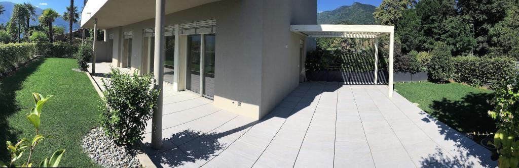 Wohnung kaufen Ascona 4180/2325-4