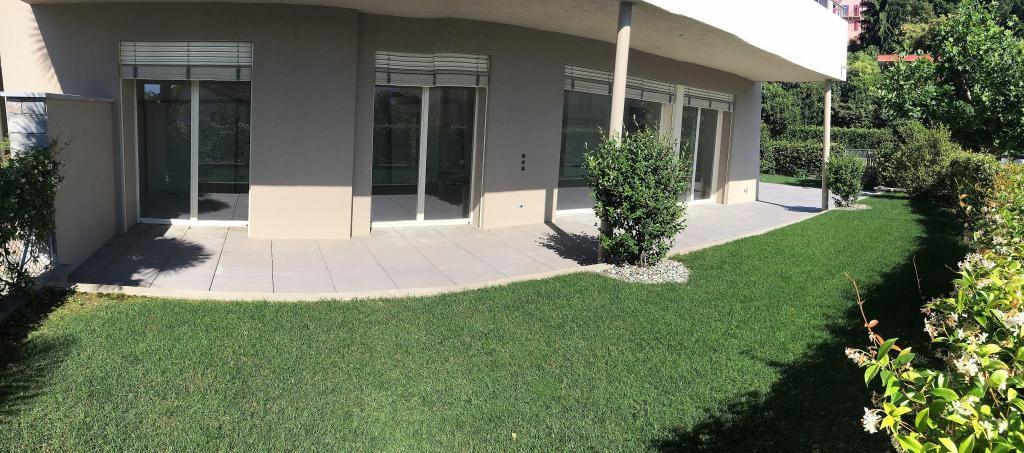 Wohnung kaufen Ascona 4180/2325-5