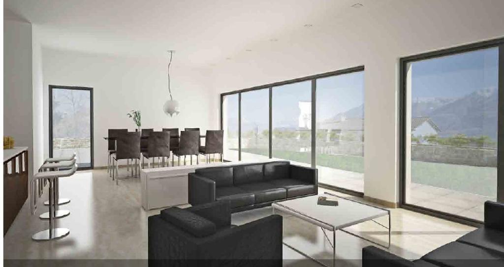 Wohnung kaufen Ascona 4180/2325-7
