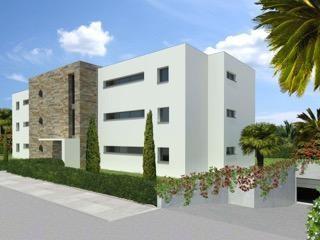 Wohnung kaufen Ascona 4180/2369-2