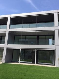 Wohnung kaufen Ascona 4180/2369-3
