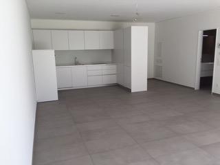 Wohnung kaufen Ascona 4180/2369-4