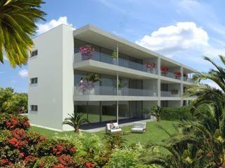 Wohnung kaufen Ascona 4180/2369-1