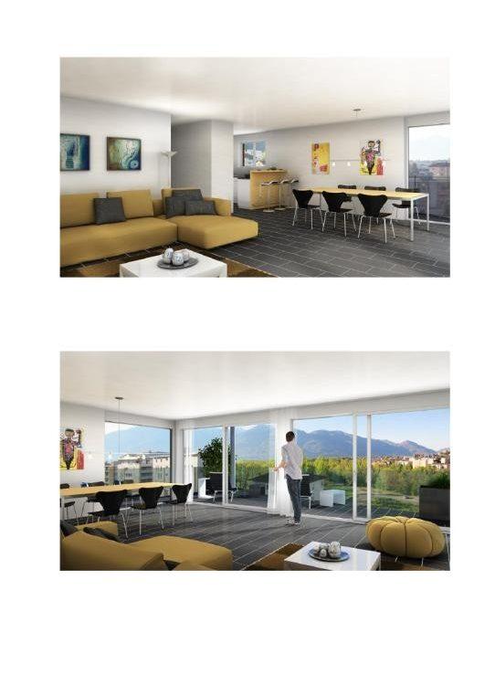 Wohnung kaufen Locarno 4 Solduno 4180/2408-2