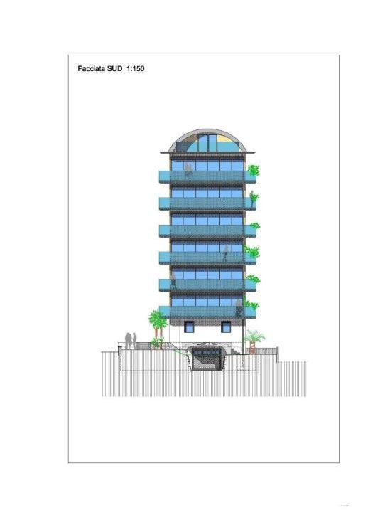 Wohnung kaufen Locarno 4 Solduno 4180/2408-4
